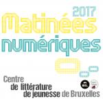 CLJBxl_mat-num2017_logo
