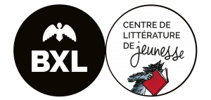 CLJ_Logo