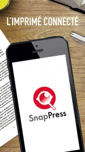 SnapPress_3