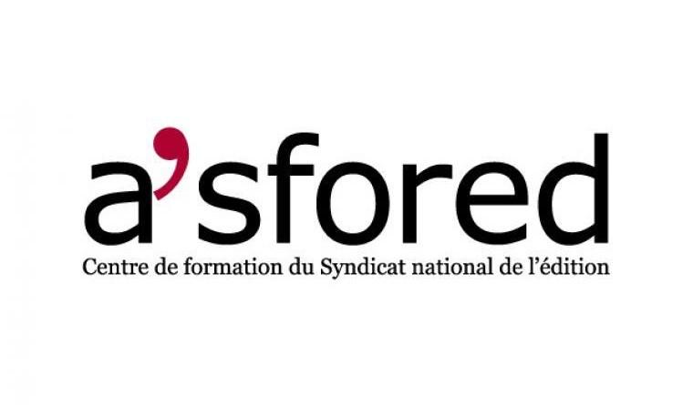 asfored_logo