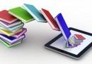 «Lire en numérique: réalités et perspectives», un atelier du livre de la BnF