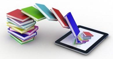 atelier-ebook