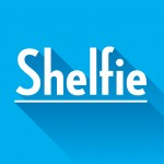 logo Shelfie