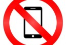Les personnes sans mobile, ou la revalorisation de la limite dans une société de l'illimité