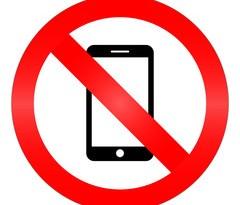 smartphone_interdit
