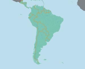 Amérique_latine