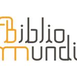Bibliomundi