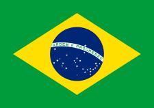 Drapeau_Brésil