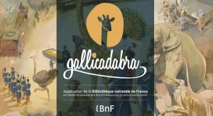 Gallicadabra