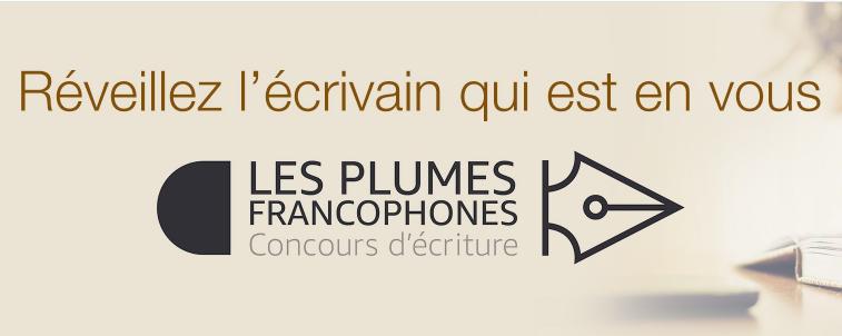 Plumes_francophones