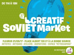 So_viet_creatif_market