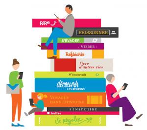 bibliotheque elivre sncf abonnement