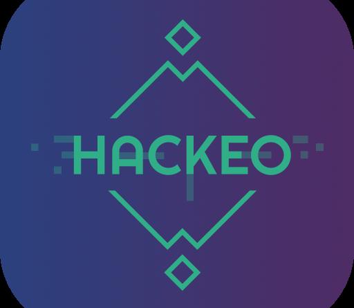 hackeo