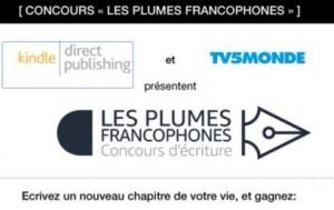 les-plumes-francophones-concours-1-409x258
