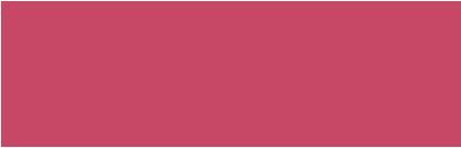 logo_ciclic