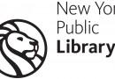 Subway Library: quand le métro new-yorkais se transforme en bibliothèque