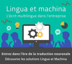 Lingua et Machina
