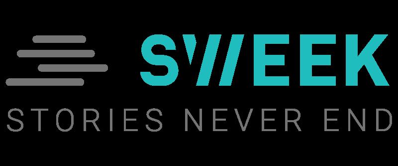Sweek_Logo