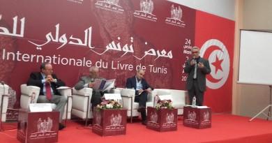 chili-france-livre-tunis-édition