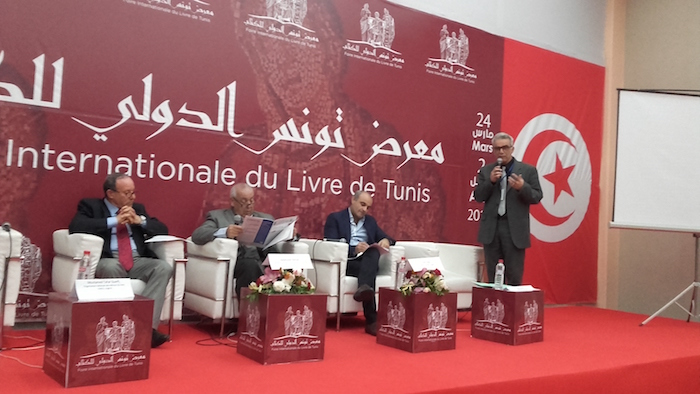 chili-france-livre-tunis-édition