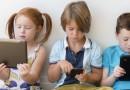 Pourquoi la lecture numérique ne séduit-elle pas la génération des «Smartphone natives»?