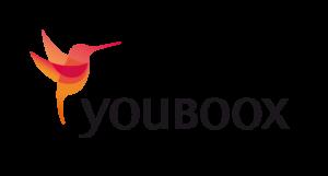 logo_youboox