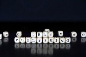 self_publishing