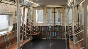 subway-library-2