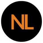 Logo NumérikLivres