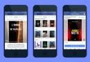 De nouvelles manières de promouvoir le livre numérique sur Facebook
