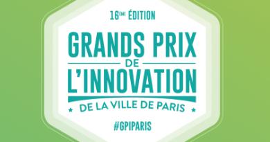 grand_prix_Innovation_2017