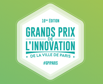grand_prix_Innovation_2017