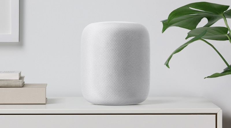 homepod_display_full.jpg.og