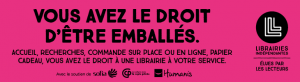 Librairies_Web_730x200_Emballes_161202