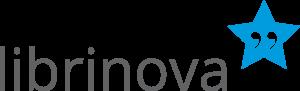 Logo Librinova