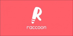 Raccoon-logo-1-lined-ftw-300x147