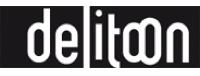 delitoon_logo