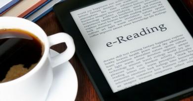 ebook-gratuit-600-000-ebooks-gratuits-en-pdf-et-epub-44064