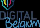 Nouvelles dates wallonnes pour la Tournée Digitale!