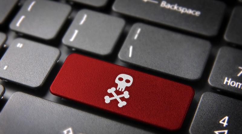 piratage-windows-store-microsoft