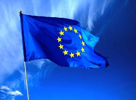 thumb-le-drapeau-europeen---histoire-et-signification-3987