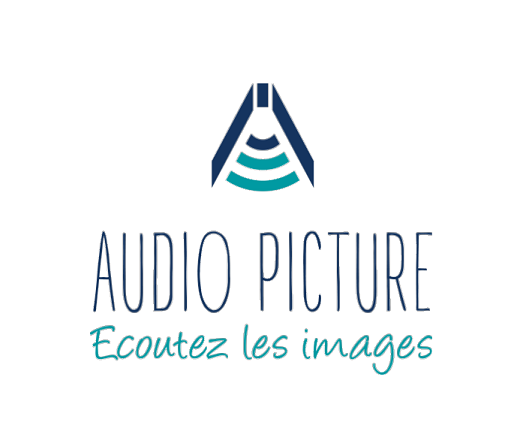 Audio_picture_1