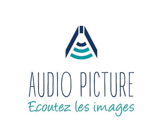 Audio_picture_1