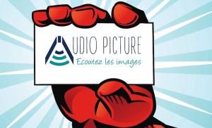 Audio_picture_2
