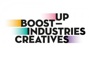 Boost_up_logo