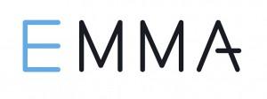 Emma_logo