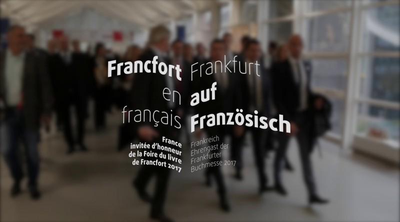 France_Francfort