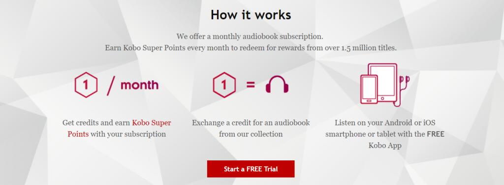 Kobo_audiobooks