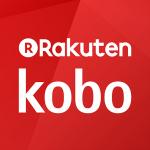 Rakuten_Kobo