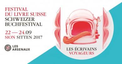 festival_livre_suisse